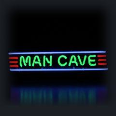Neon - Man Cave Long
