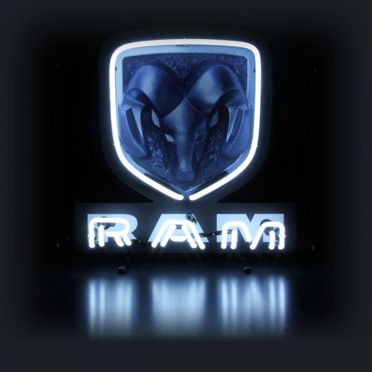 Neon - RAM - Junior