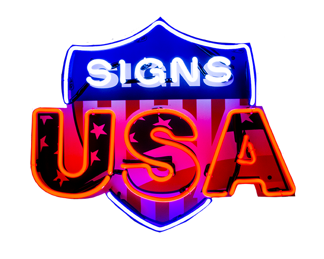 NeonSigns-USA